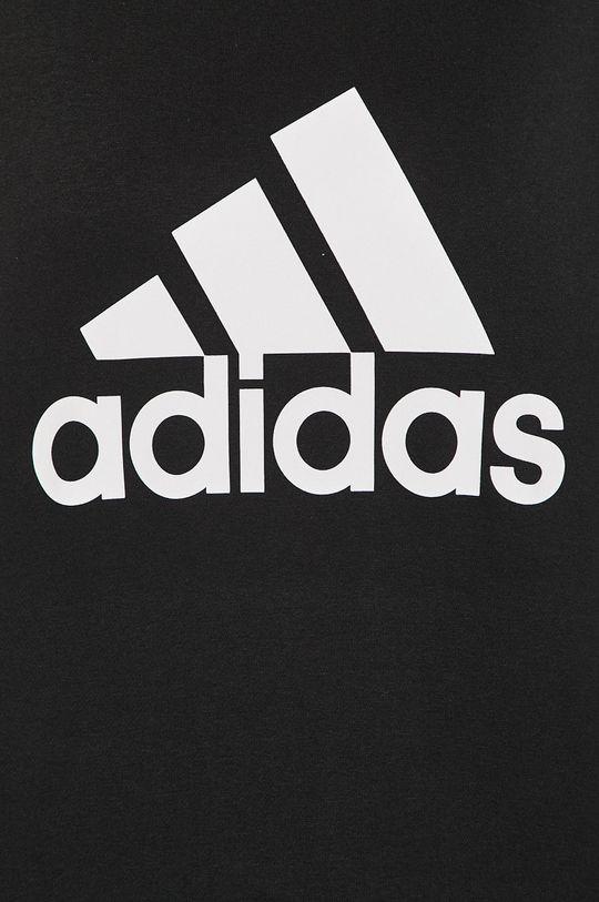 adidas Performance - Felső Női