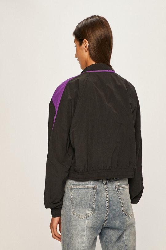 Reebok Classic - Bunda  Podšívka: 100% Polyester Základná látka: 100% Nylón