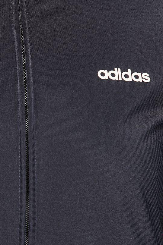 adidas - Dresz