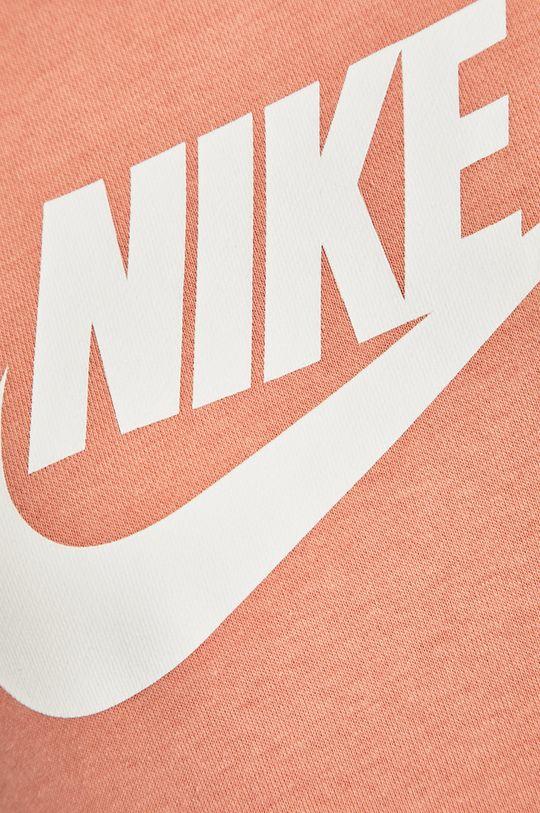 Nike Sportswear - Mikina Dámský