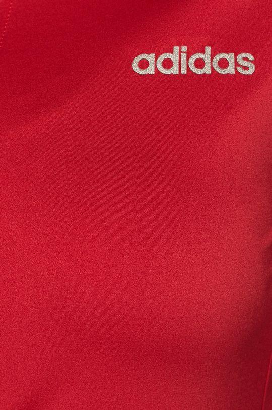 Adidas - Felső Női