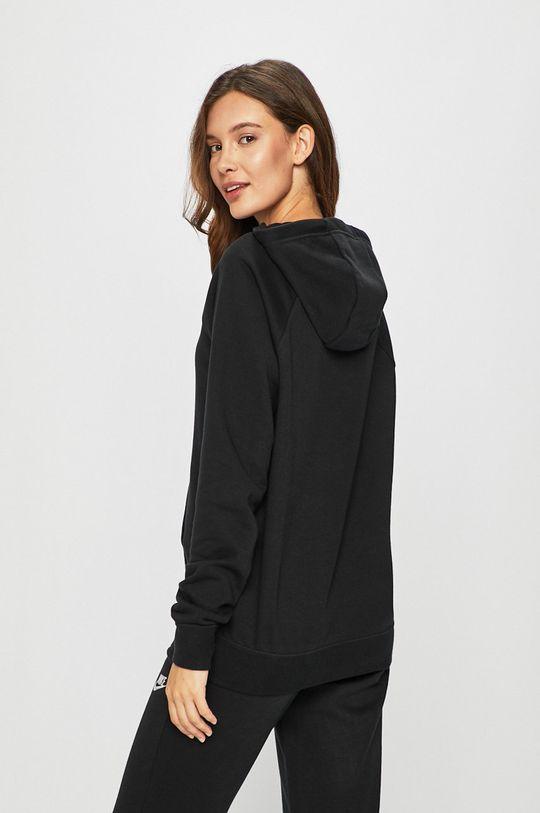 Nike Sportswear - Bluza Materiał zasadniczy: 80 % Bawełna, 20 % Poliester, Podszewka kaptura: 100 % Bawełna