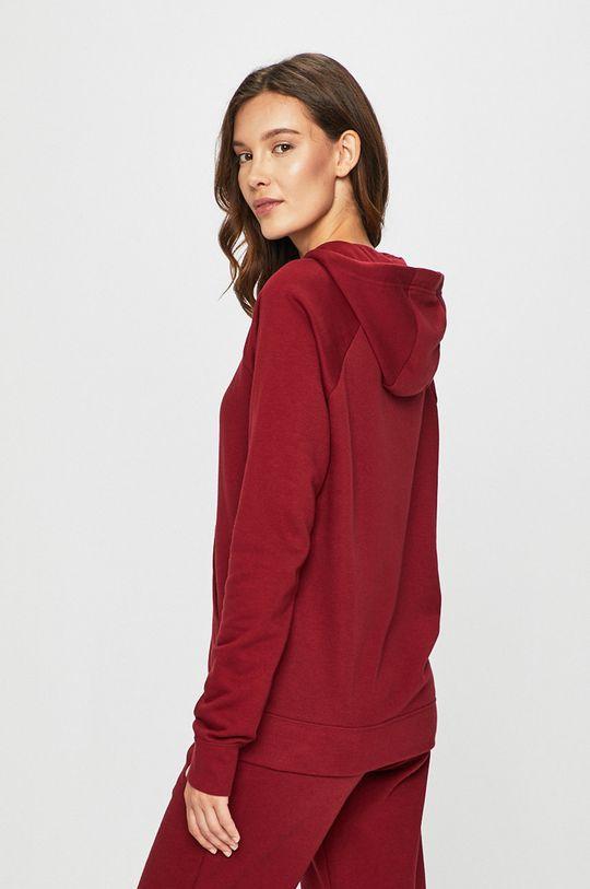 Nike Sportswear - Mikina  80% Bavlna, 20% Polyester Podšívka kapuce: 100% Bavlna