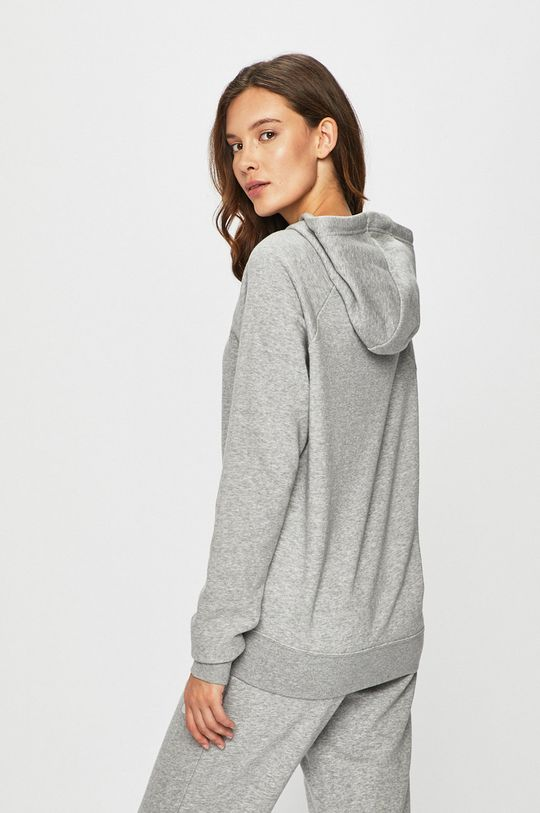 Nike Sportswear - Bluza 80 % Bawełna, 20 % Poliester, Podszewka kaptura: 100 % Bawełna