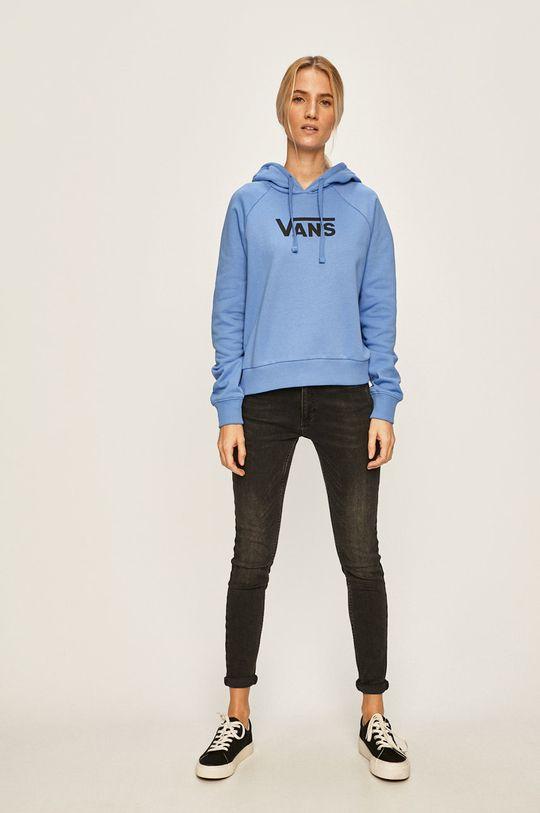 Vans - Bluza mare