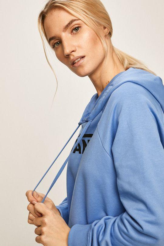 Vans - Bluza De femei