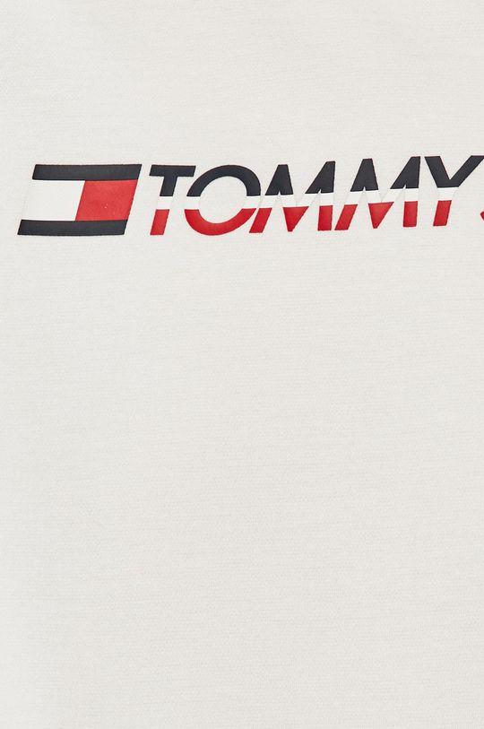 Tommy Sport - Bluza De femei