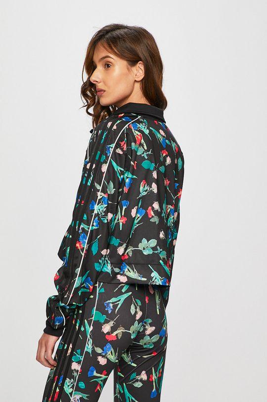 adidas Originals - Mikina 100% Polyester