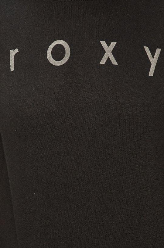 Roxy - Mikina Dámsky