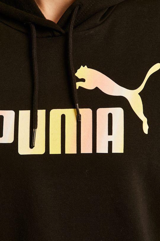 Puma - Bluza Damski