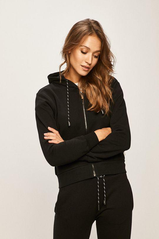 negru Roberto Cavalli Sport - Bluza De femei