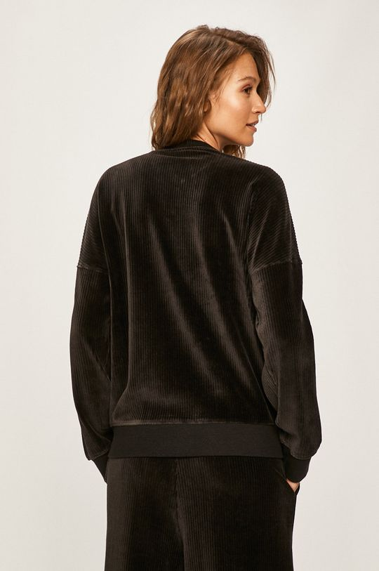 Calvin Klein Underwear - Pyžamová mikina 69% Bavlna, 2% Elastan, 29% Polyester