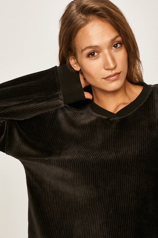 Calvin Klein Underwear - Pyžamová mikina Dámský
