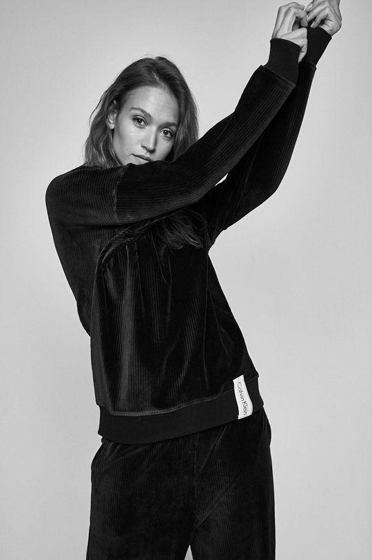 Calvin Klein Underwear - Pyžamová mikina