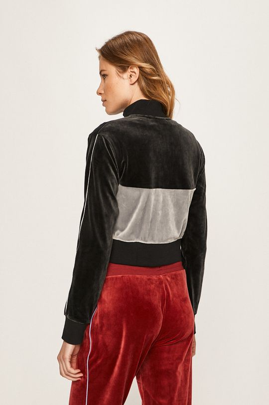Nike Sportswear - Mikina Hlavní materiál: 4% Elastan, 96% Polyester Stahovák: 51% Bavlna, 2% Elastan, 47% Polyester