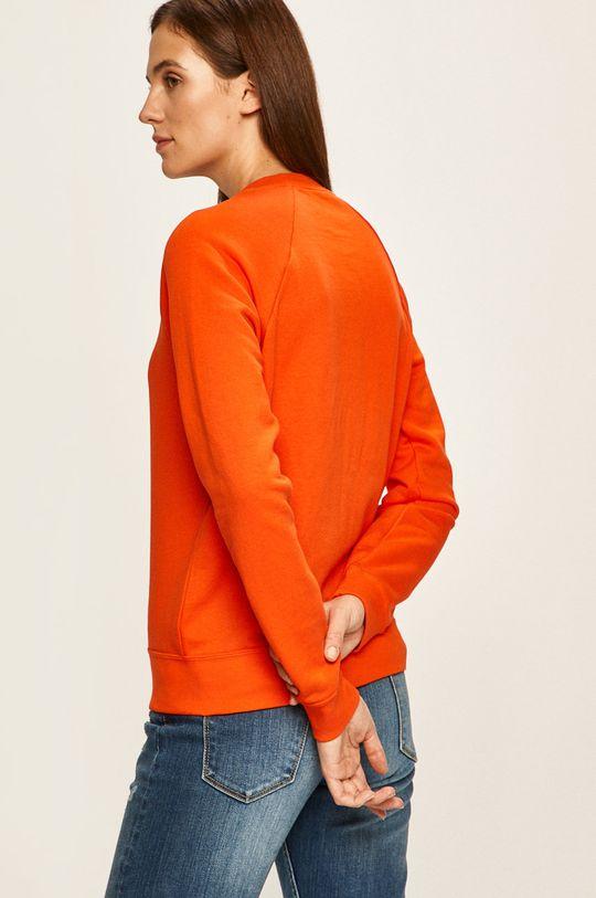 Nike Sportswear - Mikina  80% Bavlna, 20% Polyester