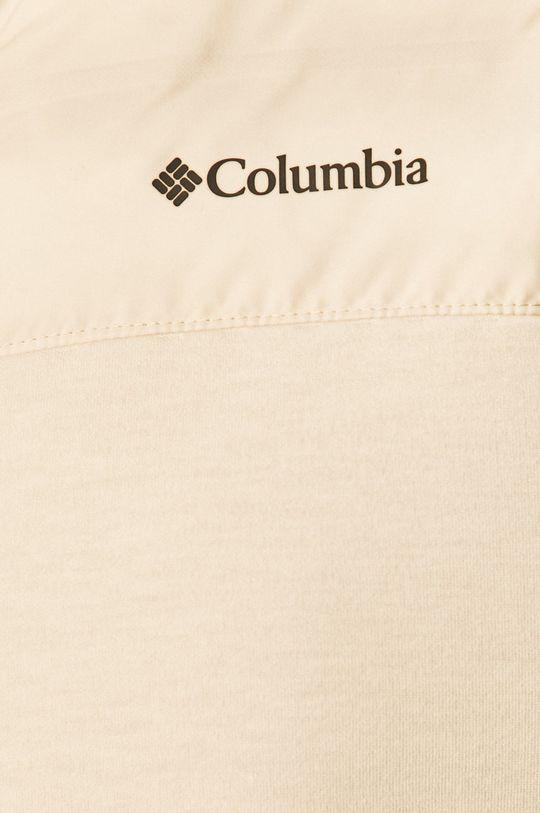 Columbia - Bluza De femei