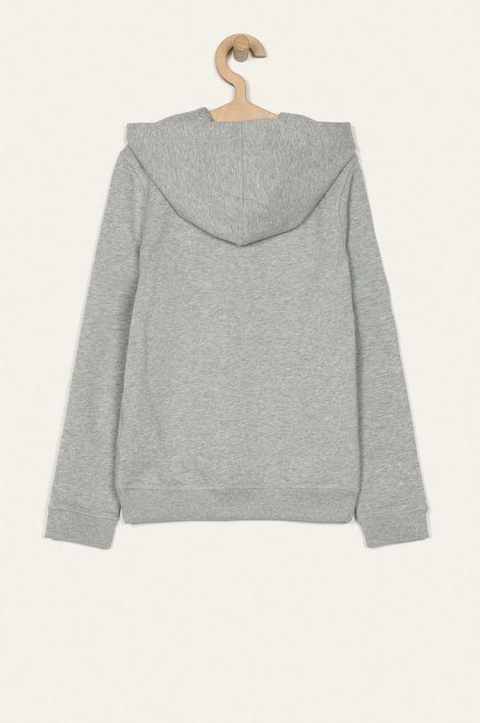 Roxy - Detská mikina 140-176 cm  65% Bavlna, 35% Polyester