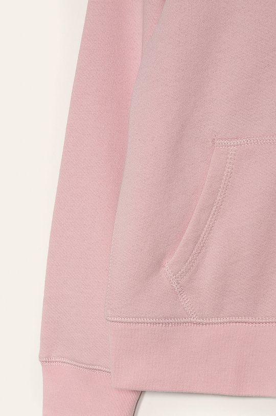 Polo Ralph Lauren - Detská mikina 128-176 cm  Základná látka: 80% Bavlna, 20% Polyester