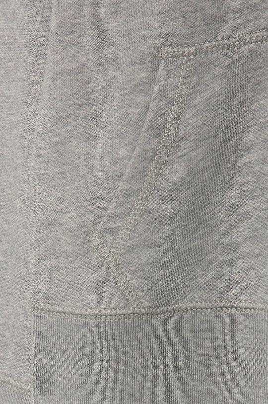 Polo Ralph Lauren - Detská mikina 128-176 cm  80% Bavlna, 20% Polyester