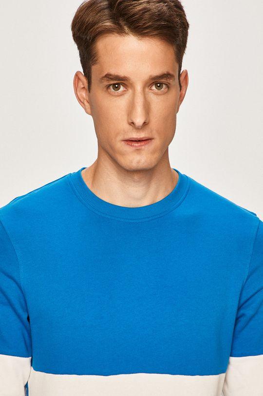kék Produkt by Jack & Jones - Felső
