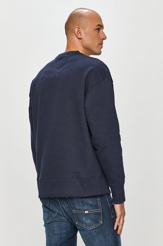 Tommy Jeans - Bluza DM0DM06592 100 % Bawełna