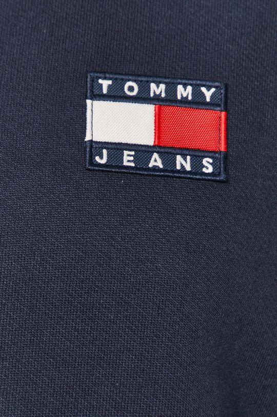 Tommy Jeans - Bluza DM0DM06592 Męski