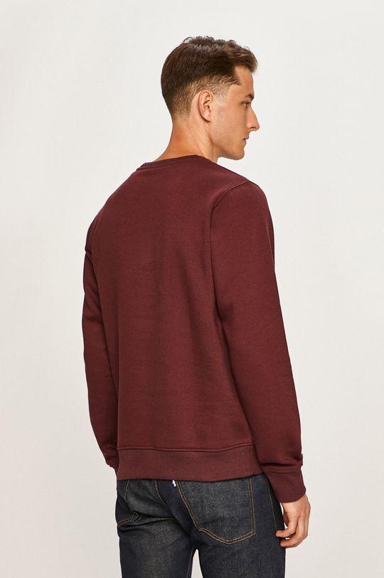 Dickies - Bluza Materiał zasadniczy: 58 % Bawełna, 42 % Poliester