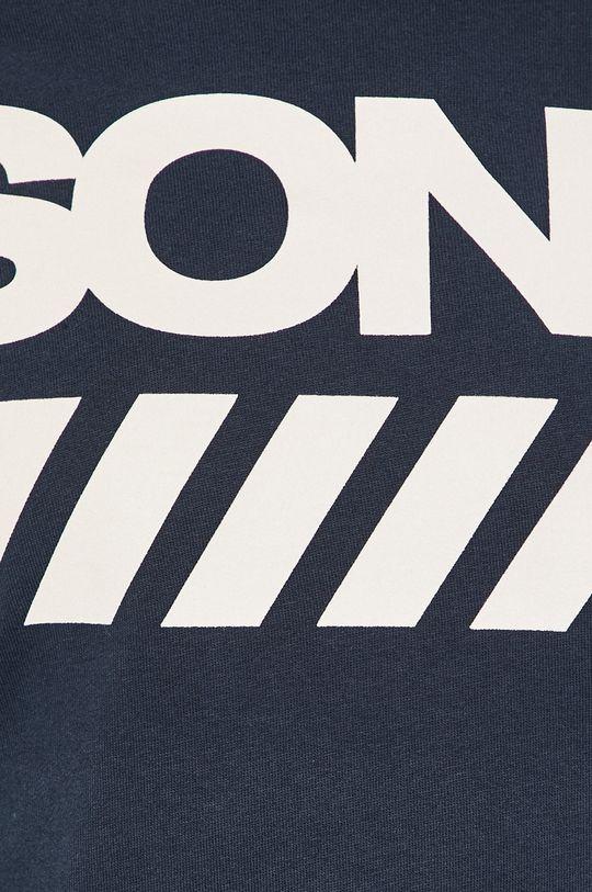 Only & Sons - Mikina Pánský