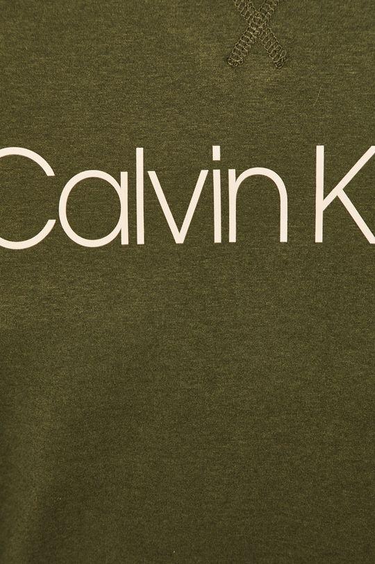 Calvin Klein Underwear - Mikina Pánský