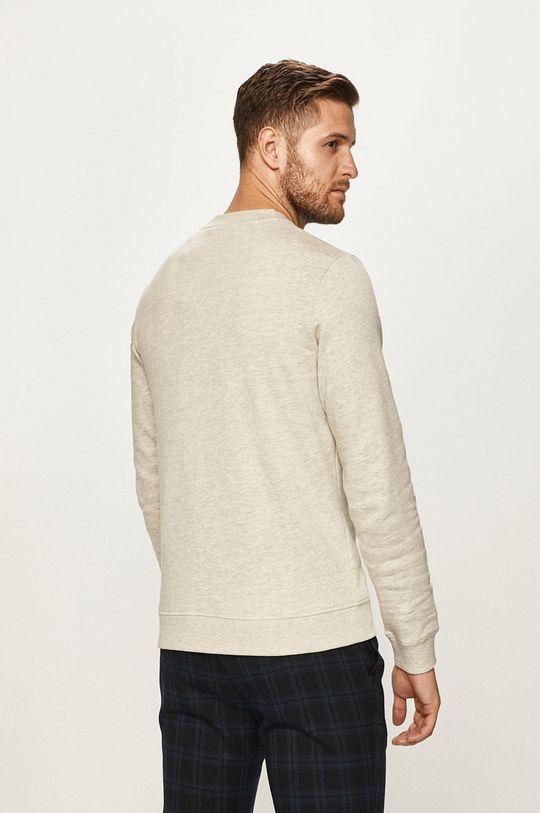 Jack & Jones - Bluza Materialul de baza: 100% Bumbac