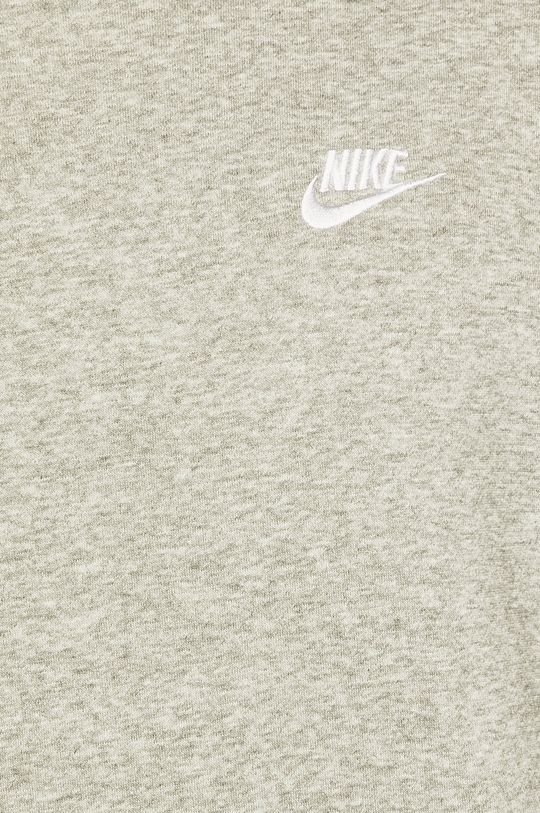 Nike Sportswear - Mikina Pánský