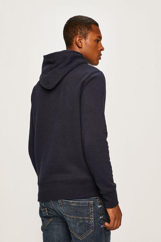 Polo Ralph Lauren - Mikina  Základná látka: 60% Bavlna, 40% Polyester