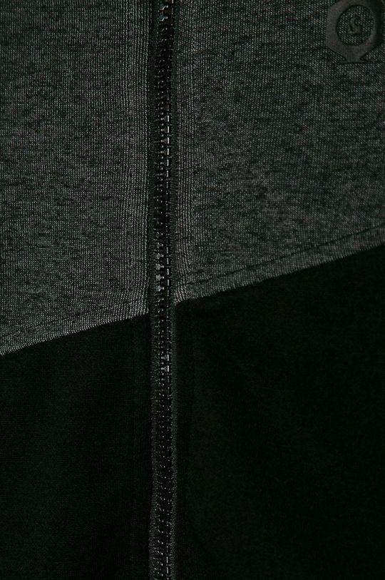 Jack & Jones - Detská mikina 128-140 cm  Základná látka: 40% Bavlna, 60% Polyester Prvky: 100% Polyester