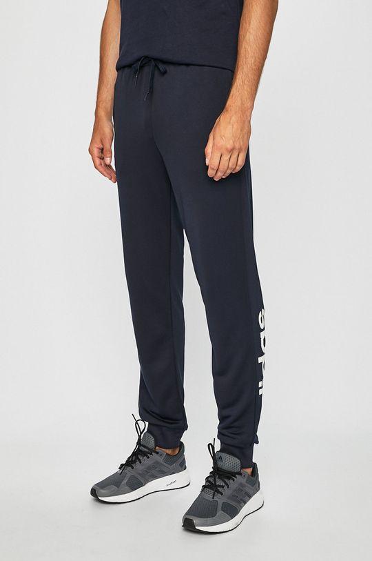 adidas - Спортивний костюм  100% Поліестер