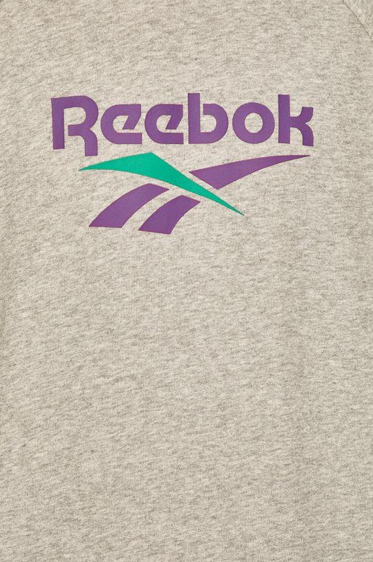 Reebok Classic - Mikina Pánsky