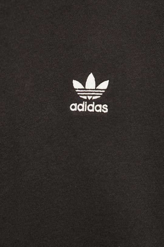 adidas Originals - Felső ED6121