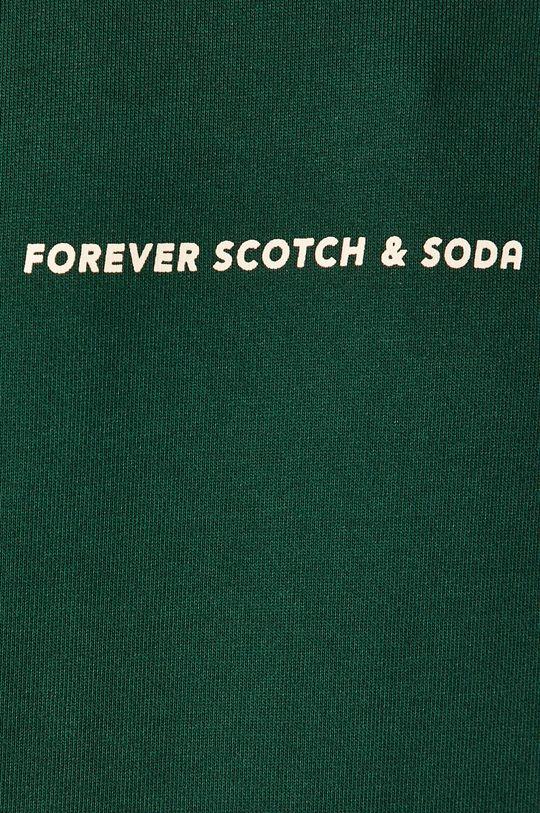 Scotch & Soda - Bluza