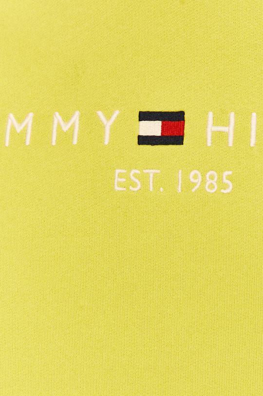 Tommy Hilfiger - Bluza MW0MW11599