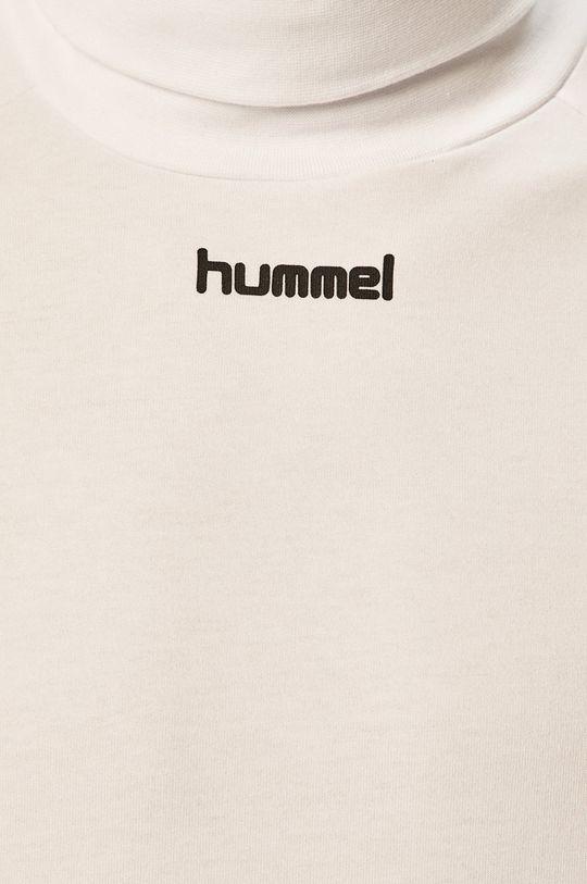 Hummel - Bluza De bărbați