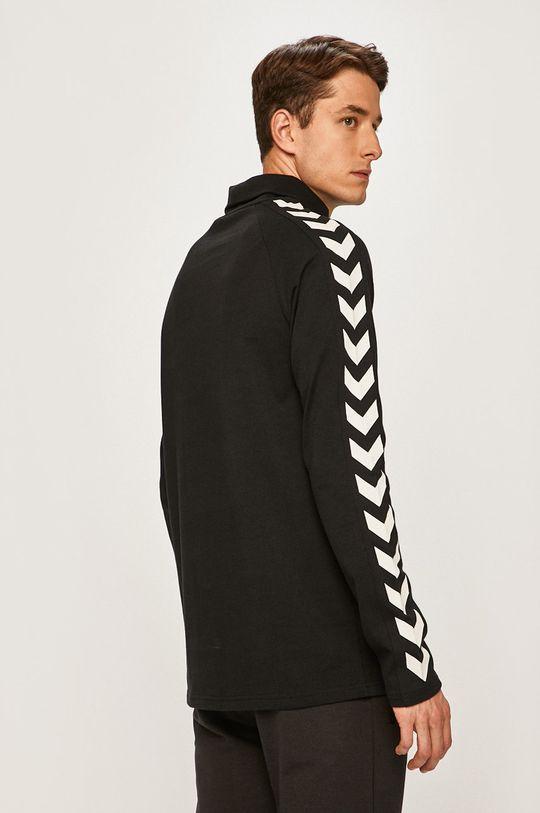 Hummel - Bluza Materialul de baza: 100% Bumbac