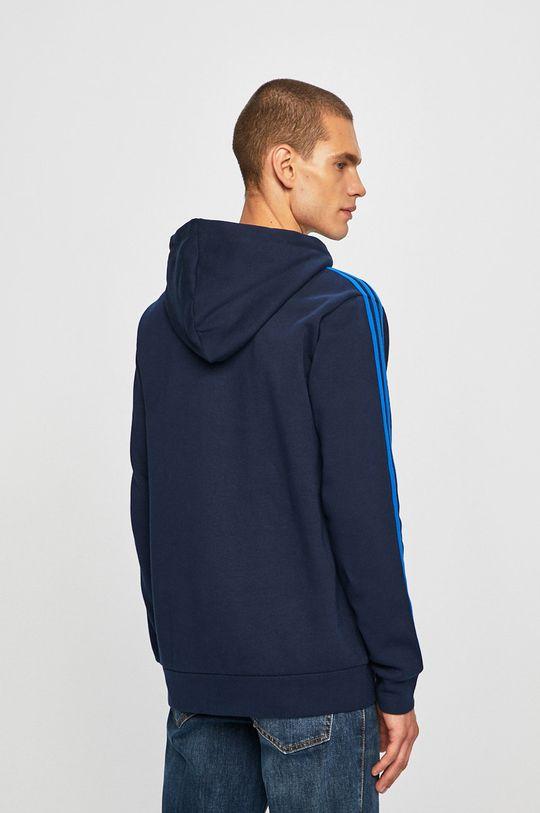 adidas Originals - Mikina Hlavní materiál: 77% Bavlna, 23% Recyklovaný polyester Podšívka kapuce: 100% Bavlna Provedení: 95% Bavlna, 5% Elastan
