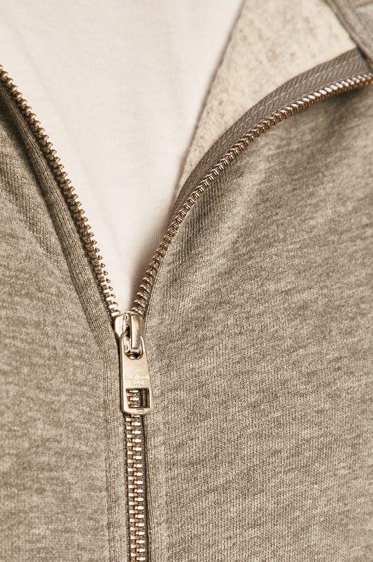 Calvin Klein Jeans - Bluza