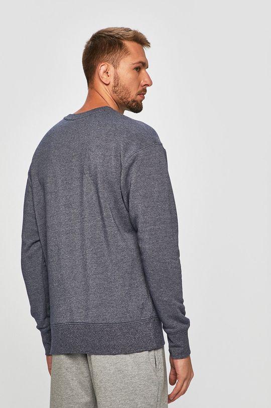 Nike Sportswear - Mikina 57% Bavlna, 8% Lyocell, 35% Polyester