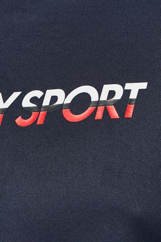 Tommy Sport - Bluza De bărbați
