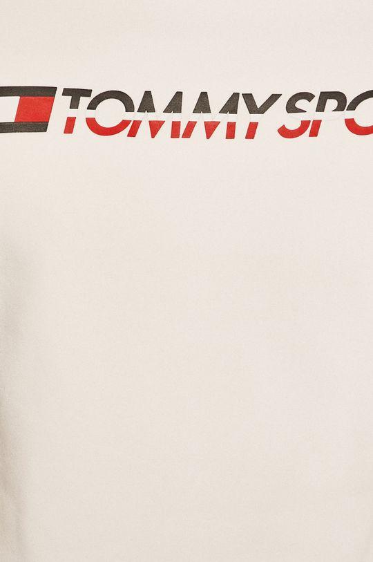 Tommy Sport - Mikina Pánsky