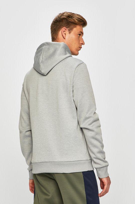 Tommy Sport - Bluza Materialul de baza: 5% Elastan, 95% Poliester
