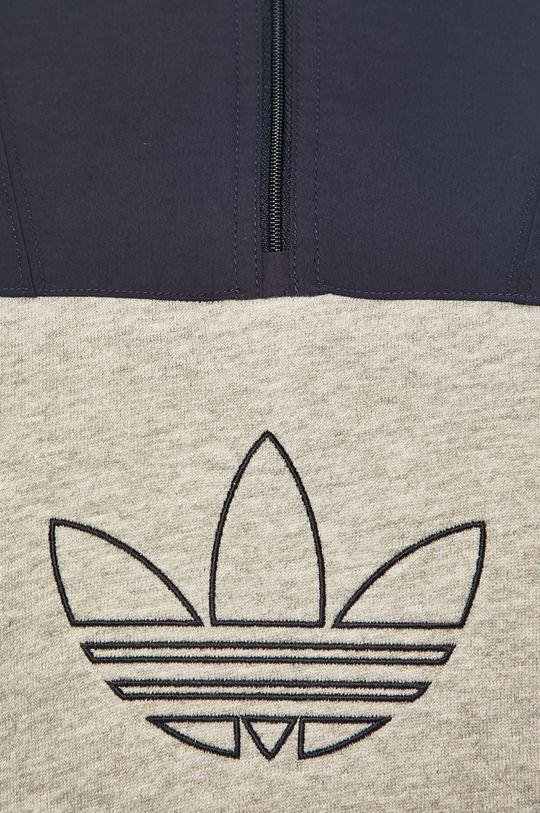adidas Originals - Felső Férfi