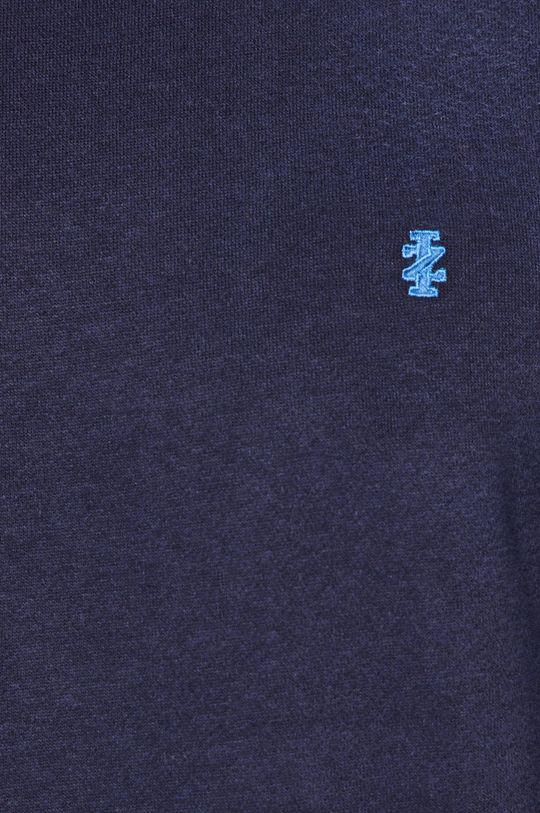 Izod - Bluza De bărbați