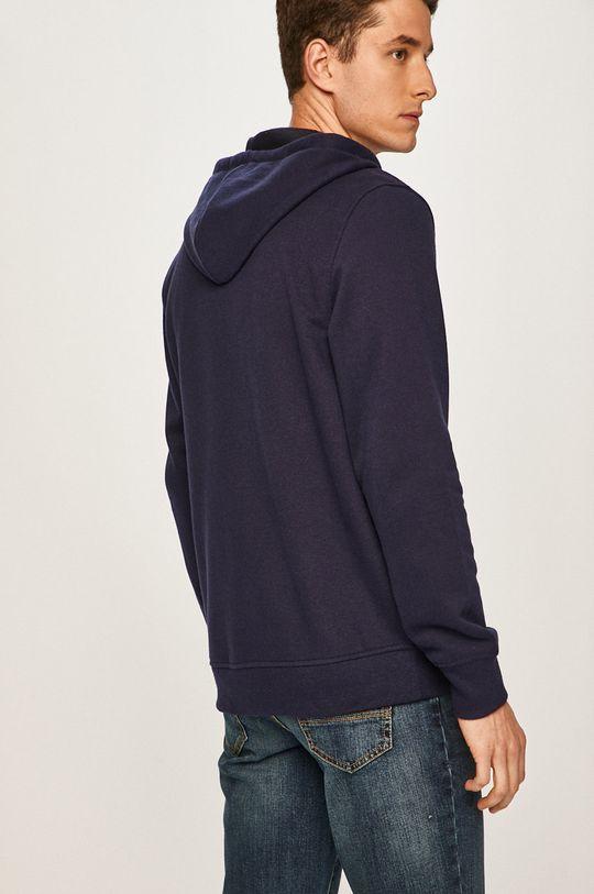 Izod - Bluza Materialul de baza: 60% Bumbac, 40% Poliester